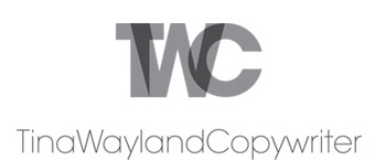 http://tinawaylandcopywriter.com